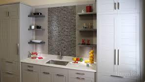 Custom Kitchen Cabinet Manufacturers Kitchen Elegant Kitchen Cabinets Design With Kountry Cabinets