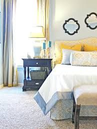 blue yellow bedroom blue and yellow bedroom grey blue and yellow bedroom navy blue and