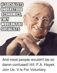 Economics Memes - 25 best memes about economic economic memes