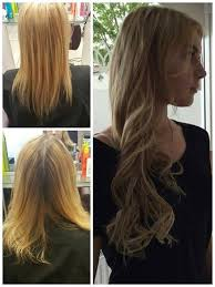 easilock hair extensions easilocks hair extensions picture of the beauty island sanctuary