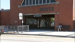 marta schedule changes for new years wsb tv