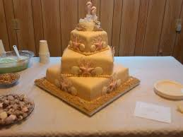 theme wedding cakes themed wedding cake