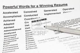 Software Testing Resume Unusual Ideas Design Skills To Add Resume 14 How To Write A Killer