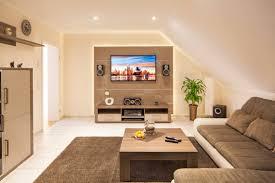 Wohnzimmer Einrichten Ecksofa Modern Kleine Wohnzimmer Gestalten Home Design Kleine Räume