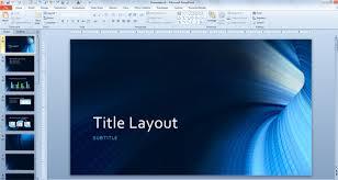 free microsoft powerpoint templates arf stepupheight co