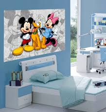 chambre mickey bébé applique murale chambre bébé belled coration murale chambre b b