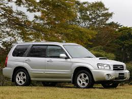 brown subaru forester 2003 subaru forester xt automatic related infomation