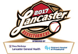 Barn Stormers Com Lancaster Barnstormers Official Website Of The Lancaster