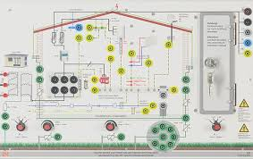 lucas nülle wiring installation board building service entry