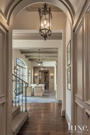 best 25 archways in homes ideas on pinterest southern homes best 25 archways in homes ideas on pinterest southern homes luxurious homes and custom homes