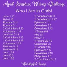 the names of god bible reading challenge bible readings names