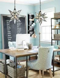 best 25 2 person desk ideas on pinterest two person desk