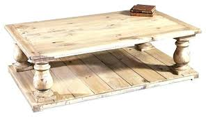 square cottage coffee table cottage style coffee table country perfect for amazing tables 18