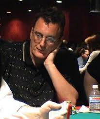 Big Blind Small Blind Blind Bets Poker Beginners Guide
