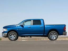 09 dodge ram 1500 specs size truck resale values up almost 7 percent truck trend