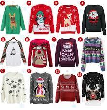 call me maddie ebay bargains 12 season sweaters