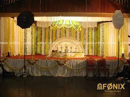 best wedding planner fonix wedding planner in cochin event management ernakulam