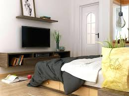 Bedroom Tv Dresser Tv For Bedroom Brilliant Ideas Best For Bedroom Best For Bedroom