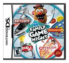amazon ds black friday the 25 best nintendo ds price ideas on pinterest 3ds price new