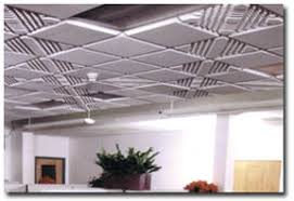 Foam Ceiling Tile by Melamine Acoustic Foam Ceiling Tiles T Bar Ceiling Tiles