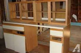 Used Kitchen Cabinets For Sale Michigan Used Kitchen Cabinets Ct