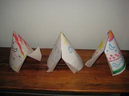 thanksgiving paper crafts 4 crazy kings thanksgiving kids craft paper tee pees