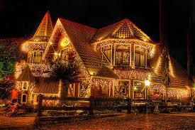 christmas house lights christmas house page 2