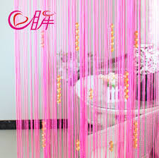 room divider beads decorating enchanting beaded curtains for inspiring home