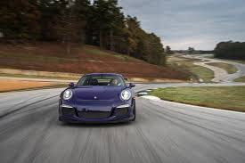 porsche gt3 reviews specs u0026 prices top speed 2016 porsche cayman gt4 911 gt3 rs first drive review