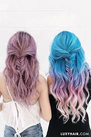 best 25 fishtail hairstyles ideas on pinterest twisted braid