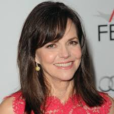 photos of sally fields hair sally field biography biography