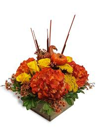 flower shops in miami miami flower shop flower delivery miami and aventura florist