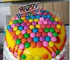 birthday cake shop indo cake shop kolhapur manufacturer of happy birthday cake and