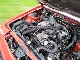 mitsubishi starion engine mitsubishi starion turbo 1988 sprzedany giełda klasyków