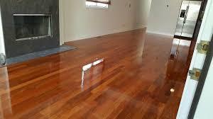 Hardwood Floors Refinishing Refinishing Hardwood Floors Increases The Value Of Your Home