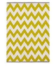 buy chevron rug 160x230cm teal at argos co uk your online