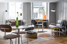 the better places new design crush boutique hotel marktgasse in