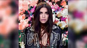 400 photo album coming soon dua lipa mashup album 400 subs