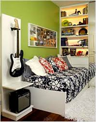 Bedroom Sets For Small Spaces Bedroom Furniture Teen Boy Bedroom Walk In Closets Designs For