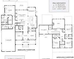 make my own floor plan our floorplan passuluna