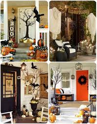 astounding front porch decoration 21 for your home