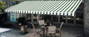Charlotte Tent And Awning United States Awning Company Residential And Commercial Awnings