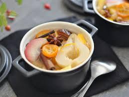 les astuces de cuisine trucs et astuces cuisine modes travaux