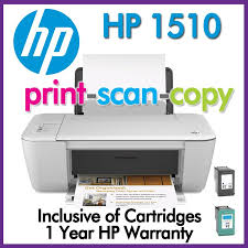 continuous ink supply system for hp deskjet 1510 you