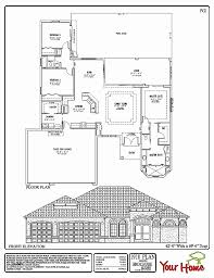large luxury house plans 47 luxury images of walk in pantry floor plans home house floor plans
