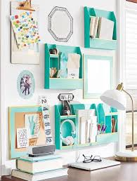 kitchen wall organization ideas awesome office organization wall best 25 wall organization ideas