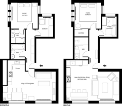 warehouse style home design 14 17 best images about home design warehouse house plans opulent