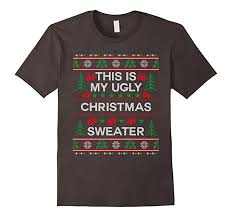 this is my sweater amazon com this is my sweater sweater style