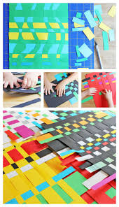 234 best kids crafts diy special needs ot learning stuff