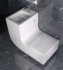Toilet With Bidet Built In Roca Bench Toilet Bidet Teakwood Builders